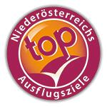 TOP Ausflugsziele Niederösterreich