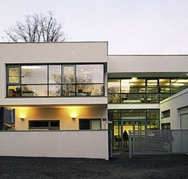 © Bühne im Hof