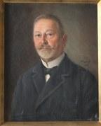 Retz_KarlMößmer