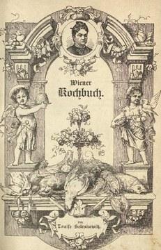 Erdäpfel_Kochbuch