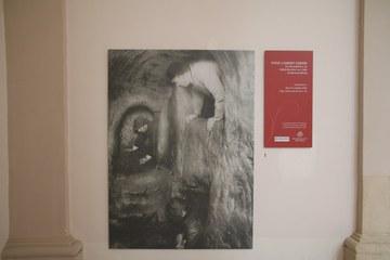 Göttweig_SA-Eingang