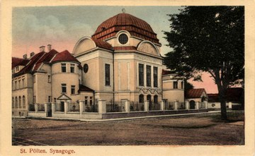 Abb.1Synagoge1915.jpg