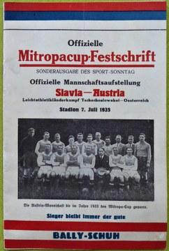 Mitropacup_1