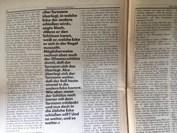 Sport&Literatur_Handke Tormann Suhrkamp