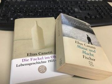 Mitropacup_Literatur2