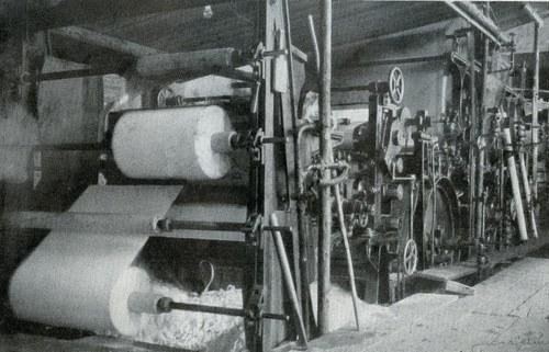 EscherWyssPapiermaschine.jpg