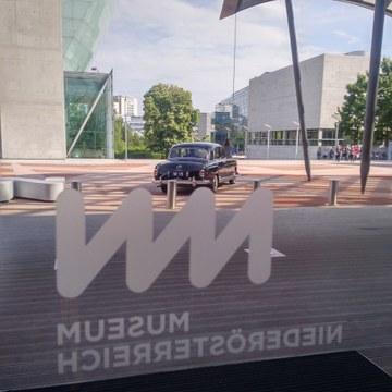 Figl Mercedes-Kulturbezirk