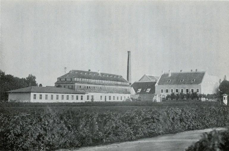 PapierfabrikStattersdorf.jpg