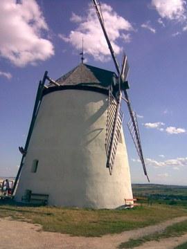 Retz_Windmühle