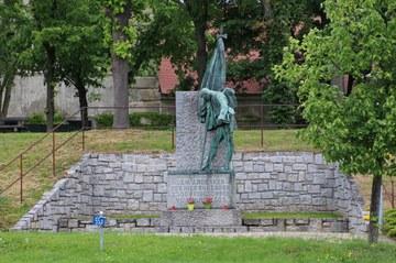 Retz_Kriegerdenkmal