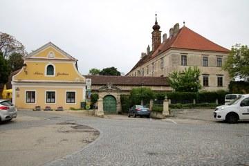 Retz_Gatterburg