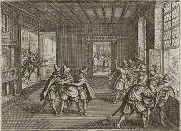 abb_2_Prager.Fenstersturz.1618_Theatrum_europeum.jpg