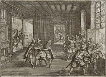 abb_2_Prager.Fenstersturz.1618_Theatrum_europeum.jpg