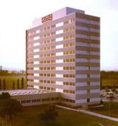 abb_7_eumighochhaus.jpg