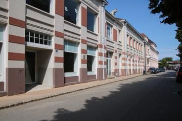 Berndorf1