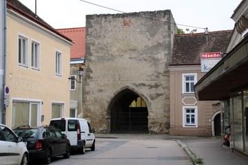 Retz_Stadttor