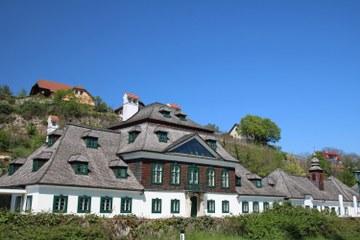 SchlossLuberegg