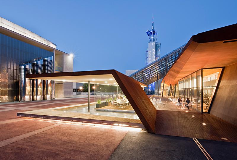 Architektur museum nieder sterreich for Architektur 3 reich