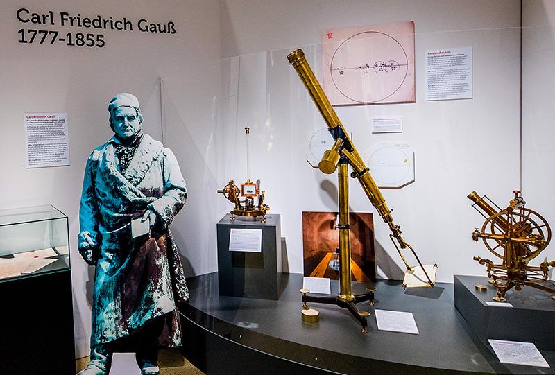 © NÖ Museum Betriebs GmbH, Foto: Helmut Lackinger