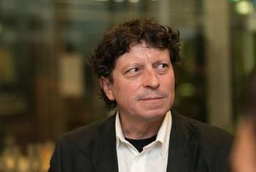 Gerhard Hintringer