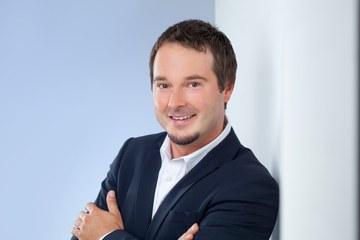 Matthias Pacher