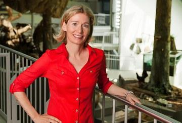 Sonja Schöndorfer