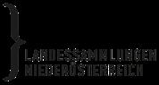 Landessammlungen Niederösterreich Logo