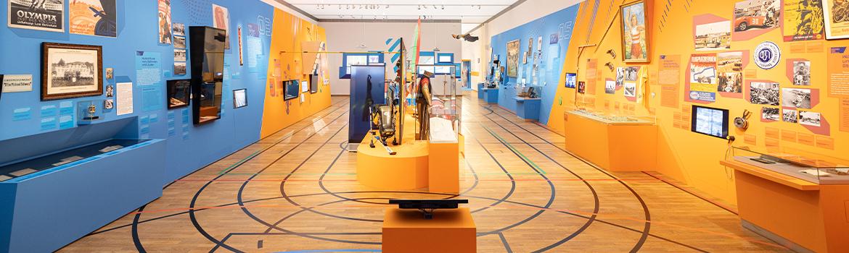 Ausstellung_Sport_blau_1170x350.jpg