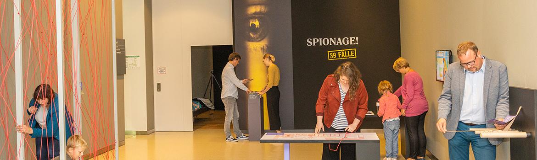 © NÖ Museum Betriebs GmbH, Foto: Theo Kust