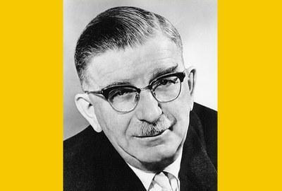 Bei der Nationalratswahl, die an diesem Tag stattfand, ging der Niederösterreicher Leopold Figl als Sieger hervor.