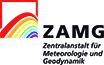 Logo ZAMG