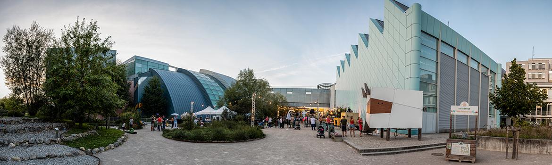 © NÖ Museum Betriebs GmbH, Foto: Klaus Ranger