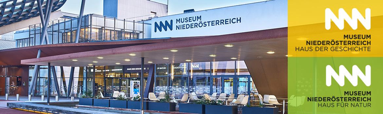 Architektur Museum