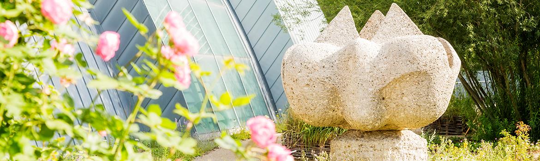 Header_Garten_1170x350.jpg