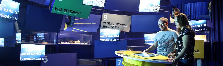 Dauerpraesentation_VolkerWeihbold1170x350.jpg