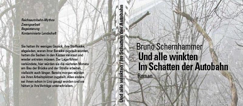 © Verlag der Theodor Kramer Gesellschaft