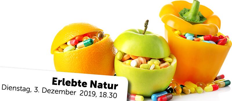 © NÖ Museum Betriebs GmbH