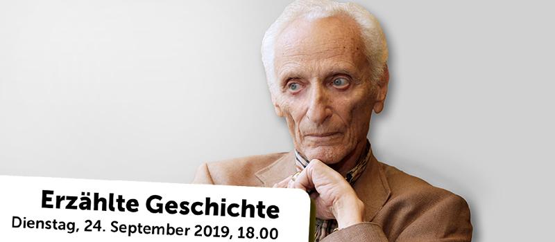 © NÖ Museum Betriebs GmbH, Foto: Florian Müller