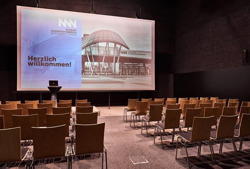 © NÖ Museum Betriebs GmbH, Foto: Klaus Engelmayer